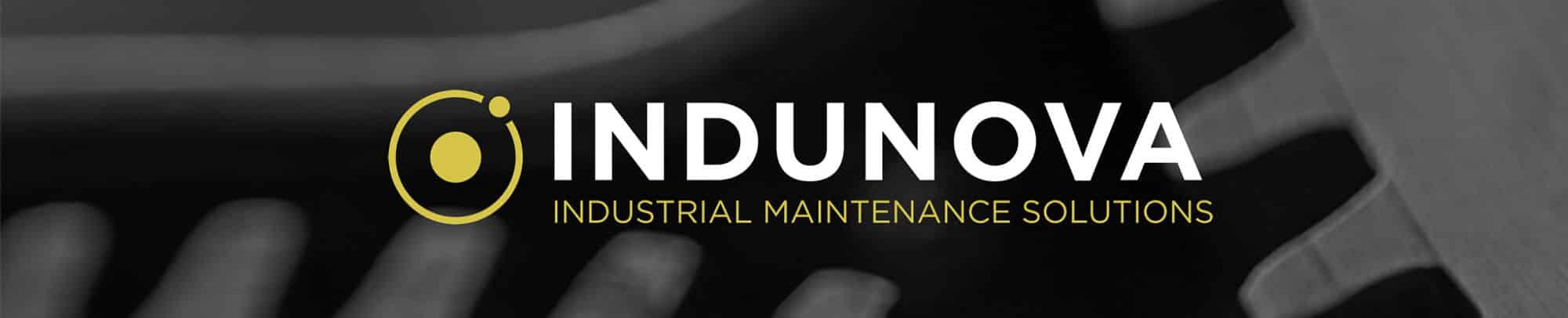 Indunova - Aplicaciones Limpieza criogénica y Termografía