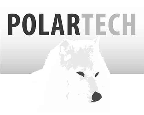 Polartech