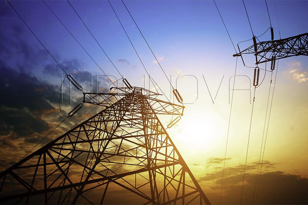 Limpieza criogénica sector energético